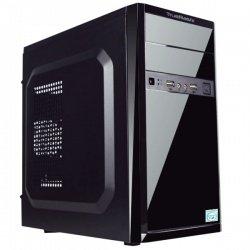 Computadora Gamer i7, 8gb ram, 120gb ssd, 600w, gtx 650 Ti, Hyper 212