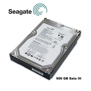 seagate hdd 500gb