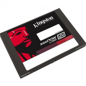 kingston uv300 480gb