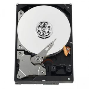 western digital 250gb