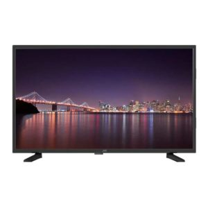 "Pantalla LED JVC 32"" HD SI32H"