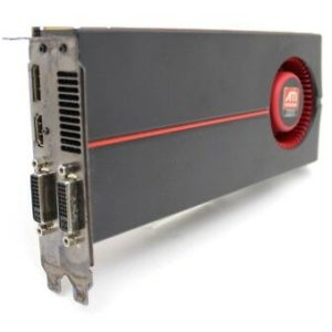 ATI-Radeon-HD-5850-1-GB-GDDR5-PCI-E