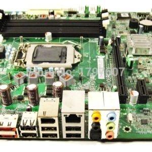Tarjeta Madre + Procesador Intel Core i7 860 2.8Ghz (3.46Ghz Turbo Boost)