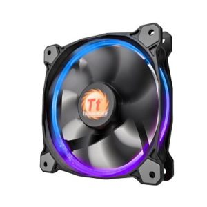 Ventilador Thermaltake 140mm RGB