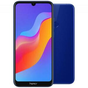 Huawei Honor 8A 32GB Azul