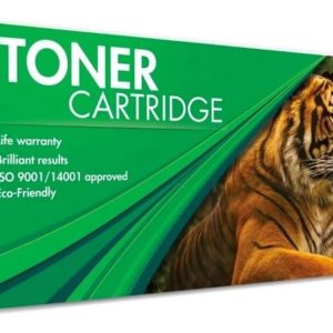 Toner HP 105A Sin Chip Compatible